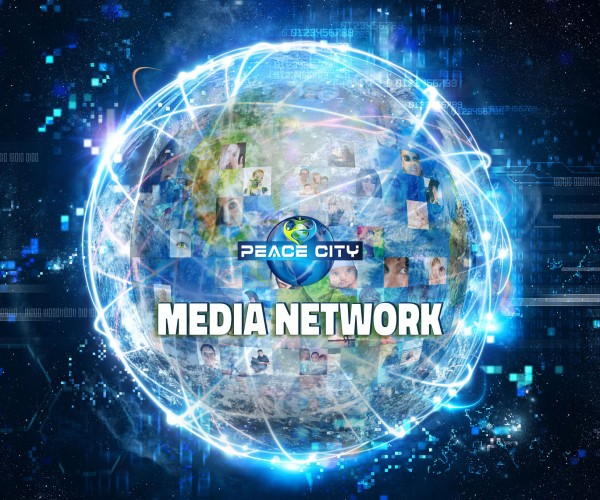 advanced-global-media-network-PEACE-CITY-1