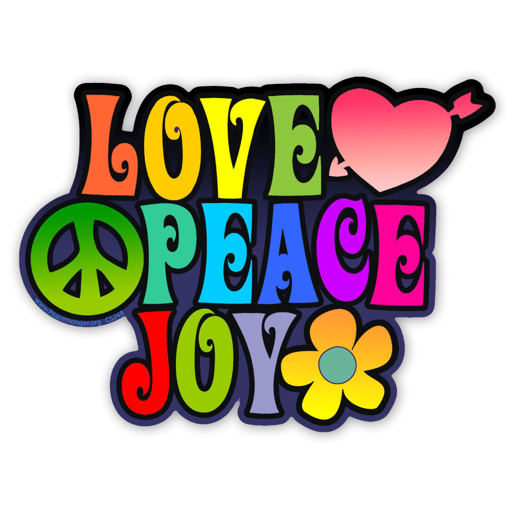 CS248---Peace-Love-Joy