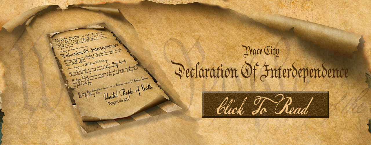 declaration-of-interdependence-peacec-city-preview