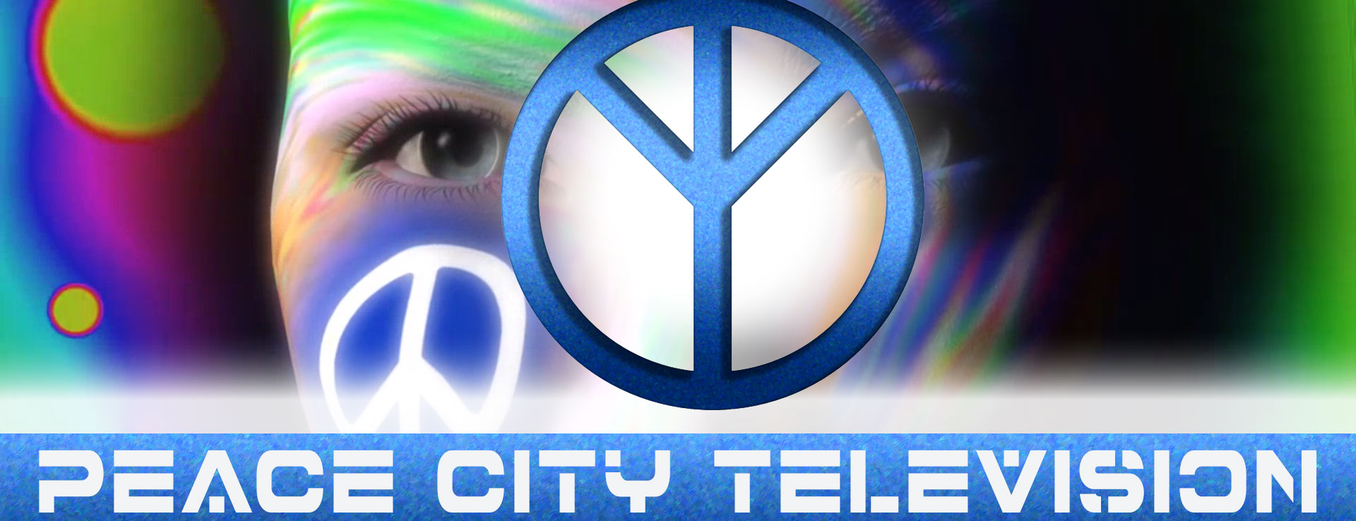 PCTV-BANNER-PEACE-CITY-TV
