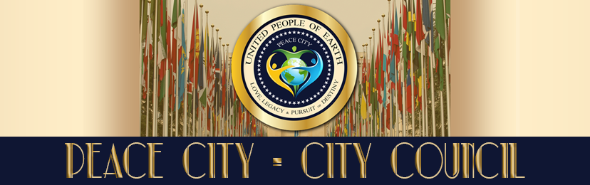 PEACE-CITY-CITY-COUNCIL2b