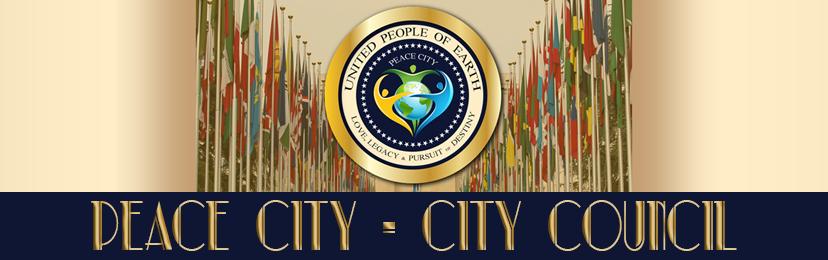 PEACE-CITY-CITY-COUNCIL2b
