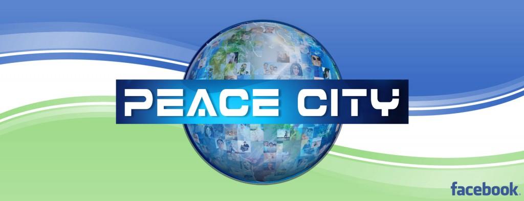 PEACE-CITY-INTERNATIONAL-COMMUNITY-LOGO-2017