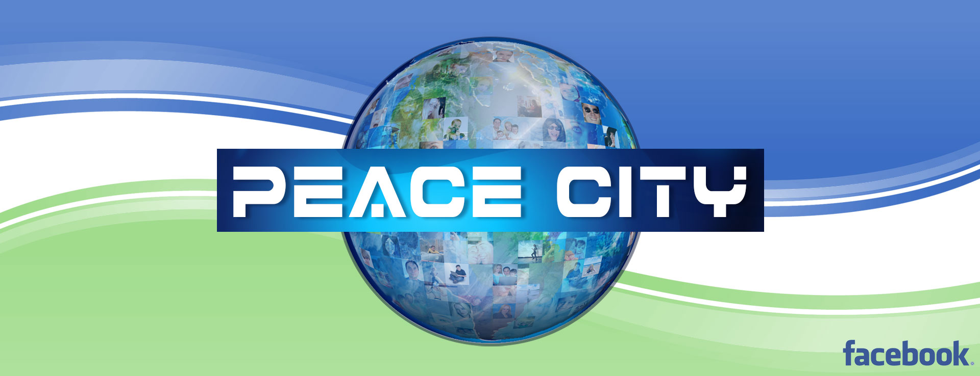PEACE-CITY-INTERNATIONAL-COMMUNITY-LOGO-2017