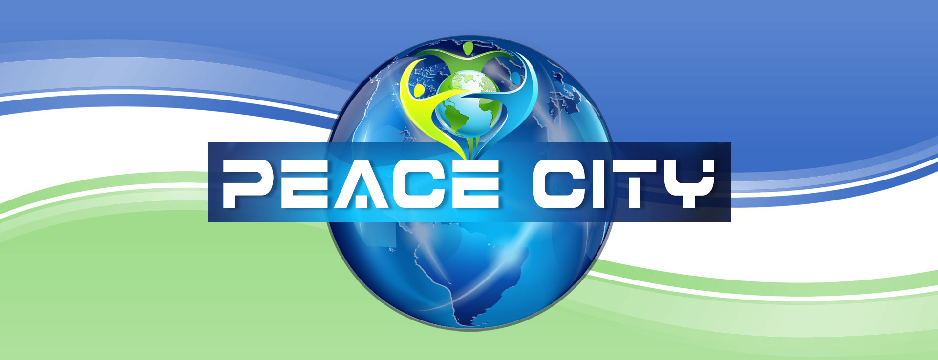 PEACE-CITY-LOGO-2017-2