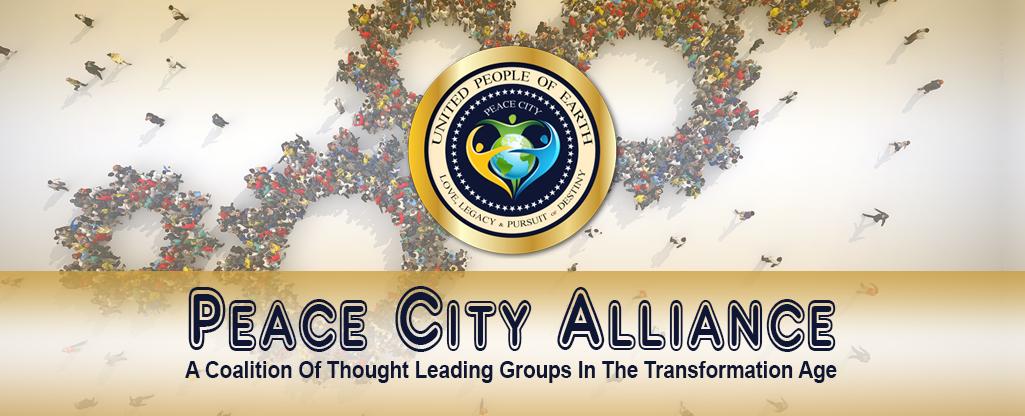 peace-city-alliance