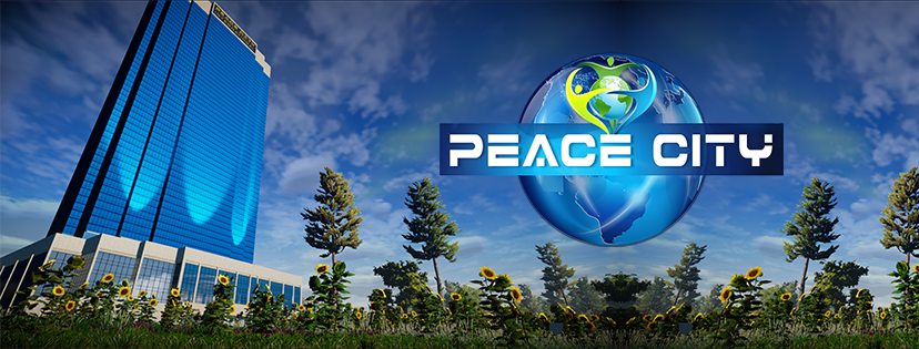 peace-city-facebook