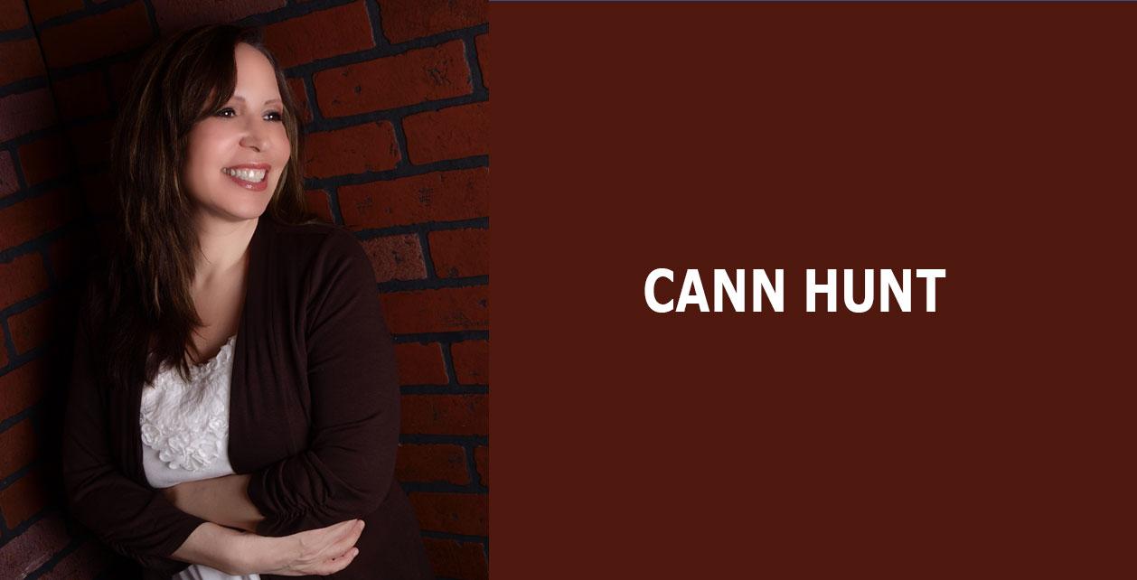 0-CANN-HUNT