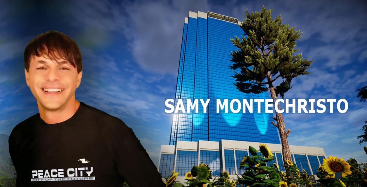 0-SAMY-MONTECHRISTO