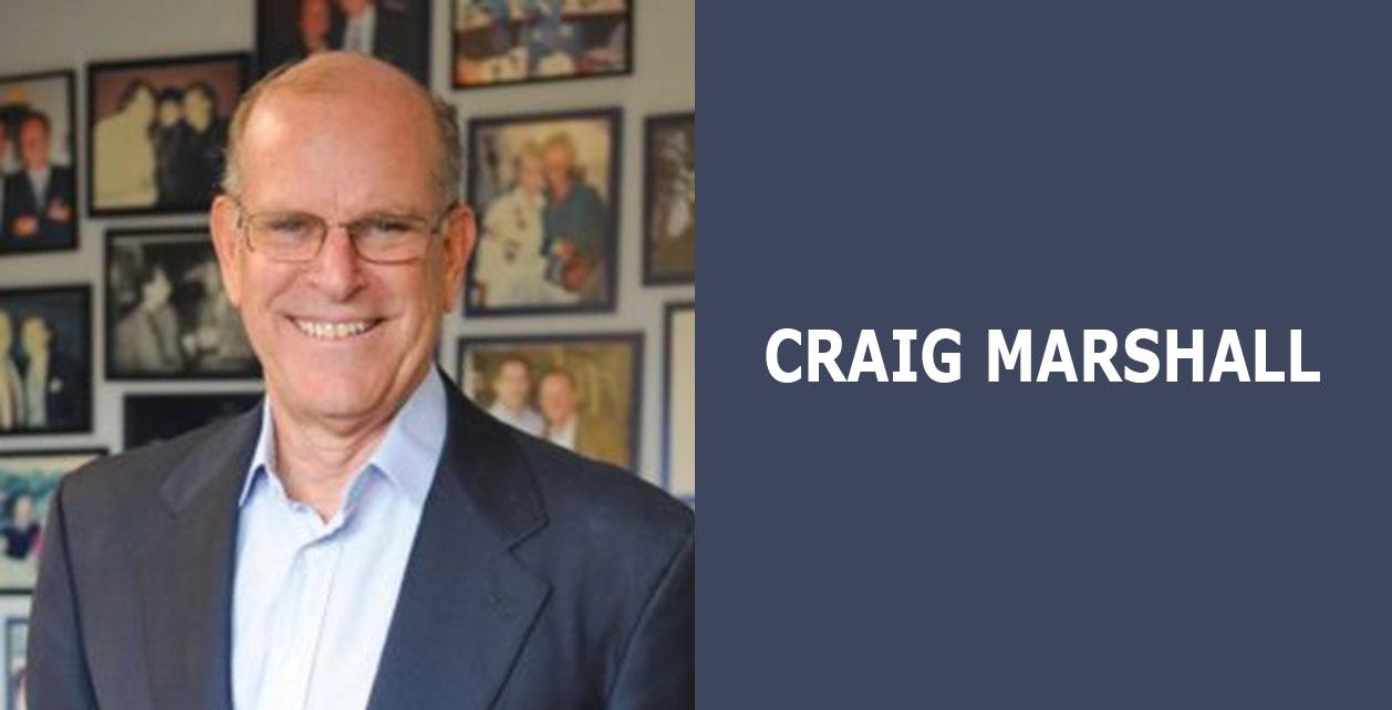 0-ambassador-craig-marshall