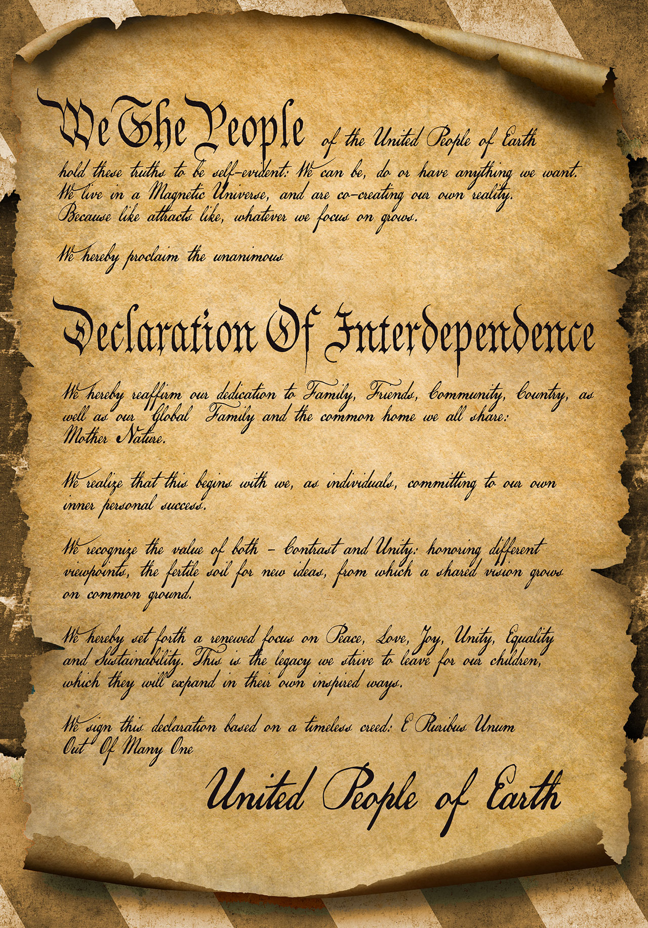 declaration-of-interdependence2c