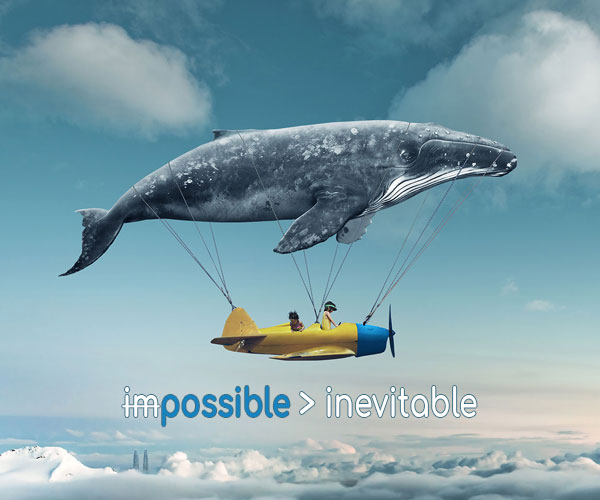 impossible-inevitable3