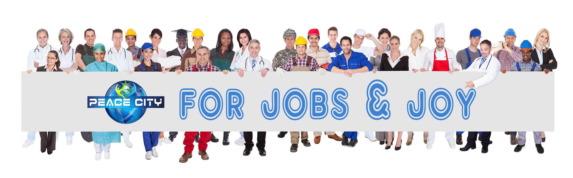 jobs-and-joy