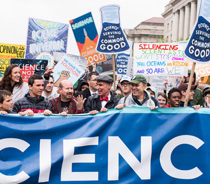 science-march-good