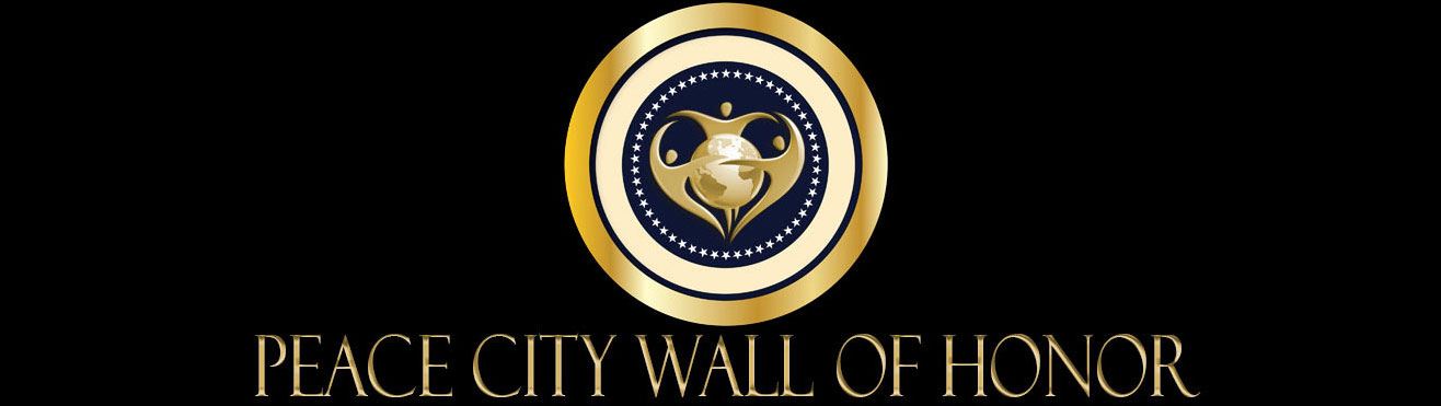 12-peace-city-wall-of-honor