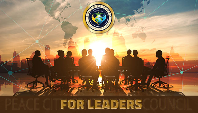 13-for-peace-city-for-leaders