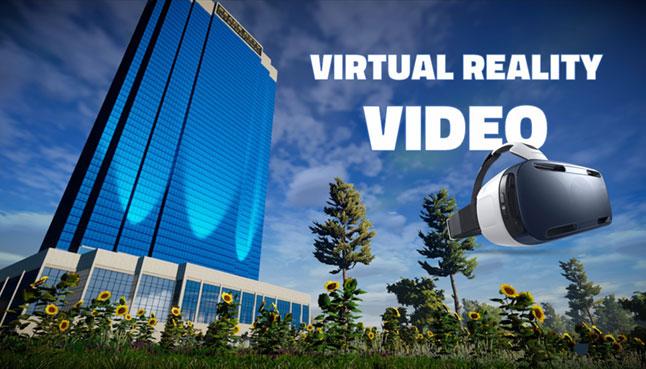 3-virtual-reality-video