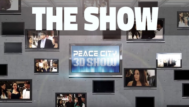 5-the-peace-city-show